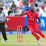 Tsotsobe targets Proteas return