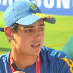 Proteas in a spin for India