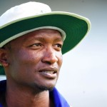 CSA bounces Ramela from interim board
