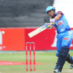Titans destroy records to beat Cobras