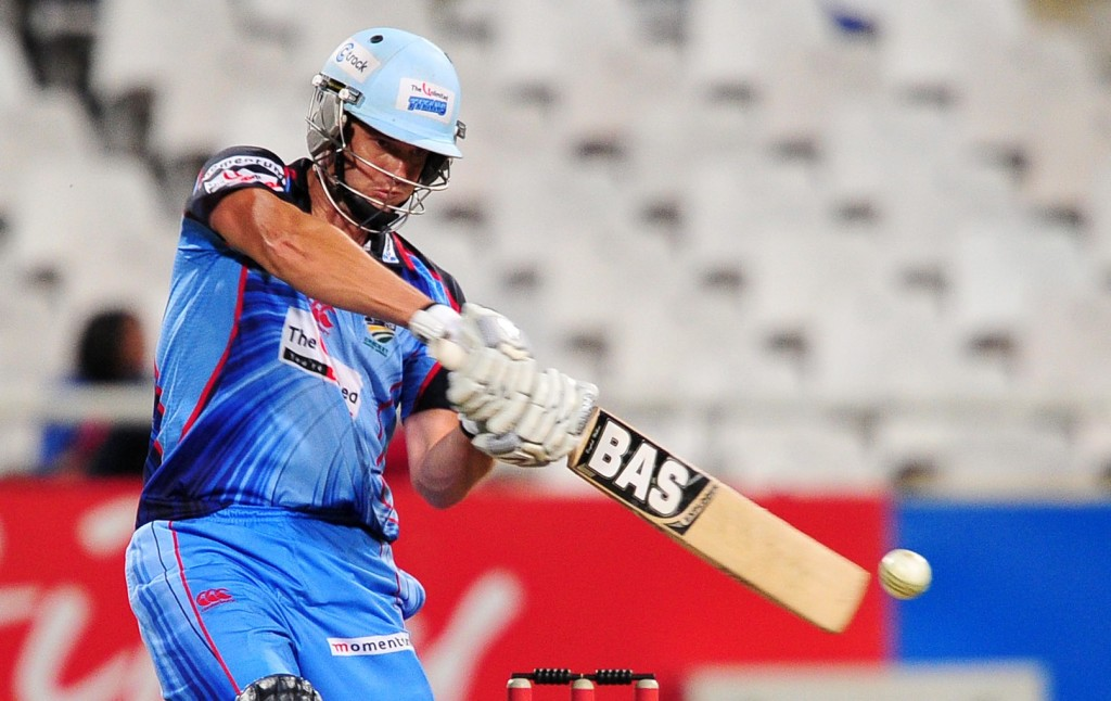 Morkel's return to haunt Cobras