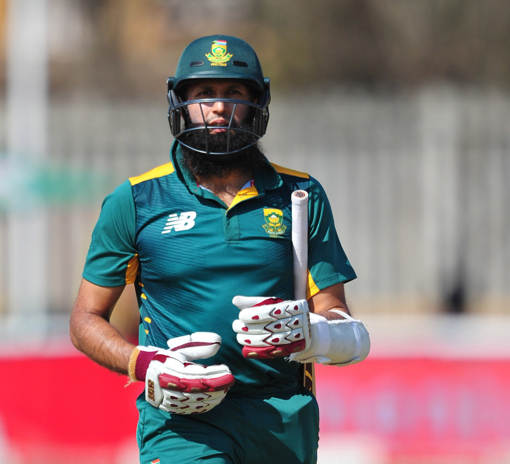 Morkel out of series decider