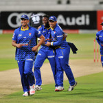 Bowlers steer Cobras to victory
