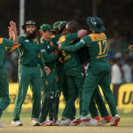Big tours on the way for Proteas