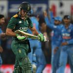 AB blames batsmen for defeat