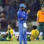 'You have shamed India'