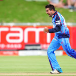 Shamsi spins Titans to victory