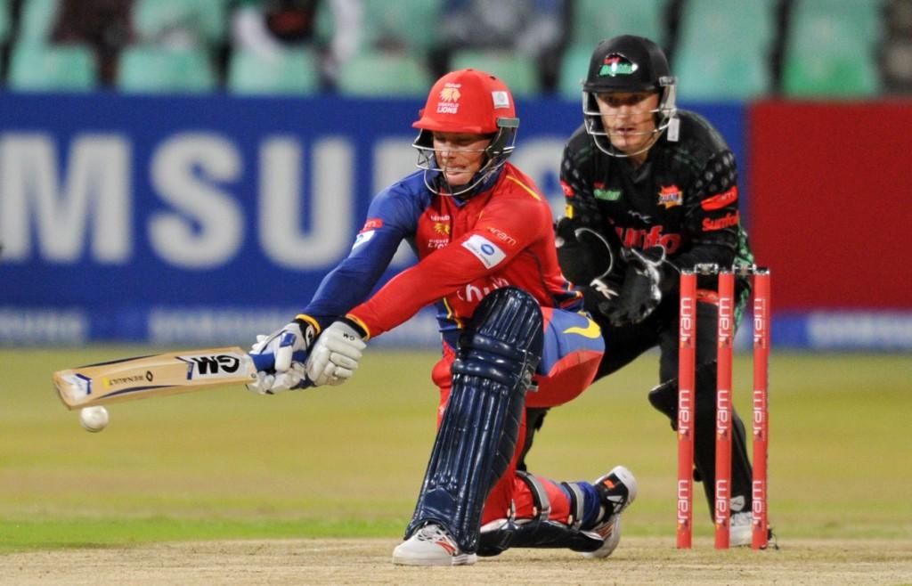 Match-fixers targeting SA