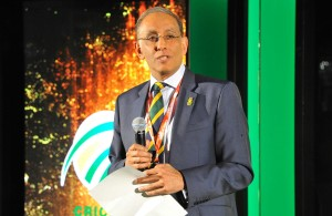 'SA in line to host 2018 World T20'