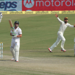 Proteas batsmen lost the mind game