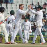 India vs SA: 5 talking points