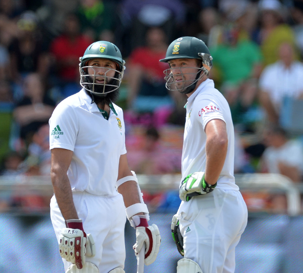 Proteas need to reshuffle the pack