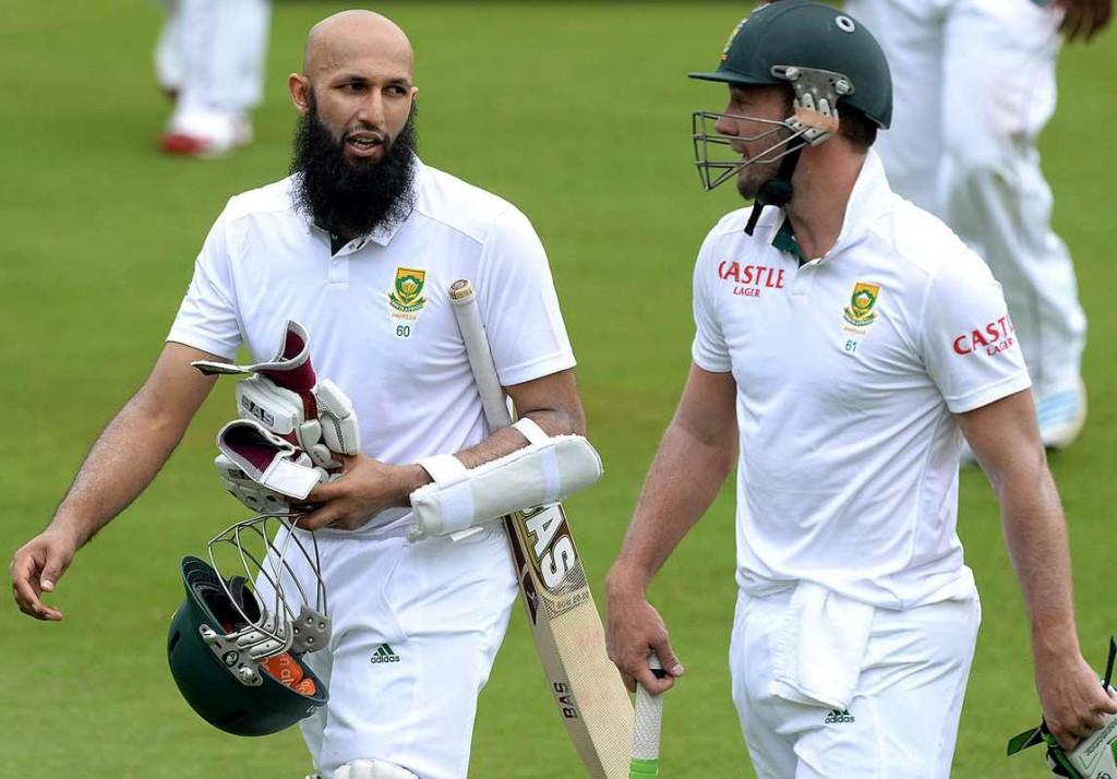 SA's No 1 ranking under threat