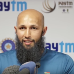 Amla resigns: Twitter reaction