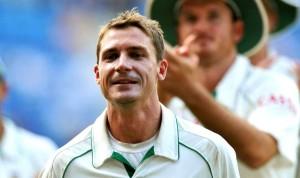 Steyn's five 10-wicket hauls