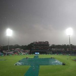 Arrests made over IPL match-fixing