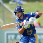 Cobras power breaks Knights