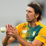 Wiese's move to Sussex confirmed