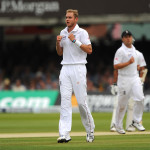 'Steyn is cricket's Messi' – Broad