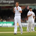 'Steyn is cricket's Messi' – Broad