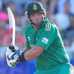 Kallis the pick of Masters T20