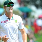 Abbott should replace Steyn – KP