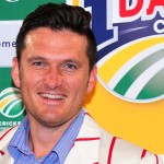 Smith set for top job as director of cricket