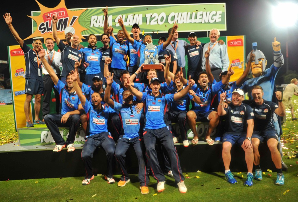 Proteas 'fixer' to be charged?