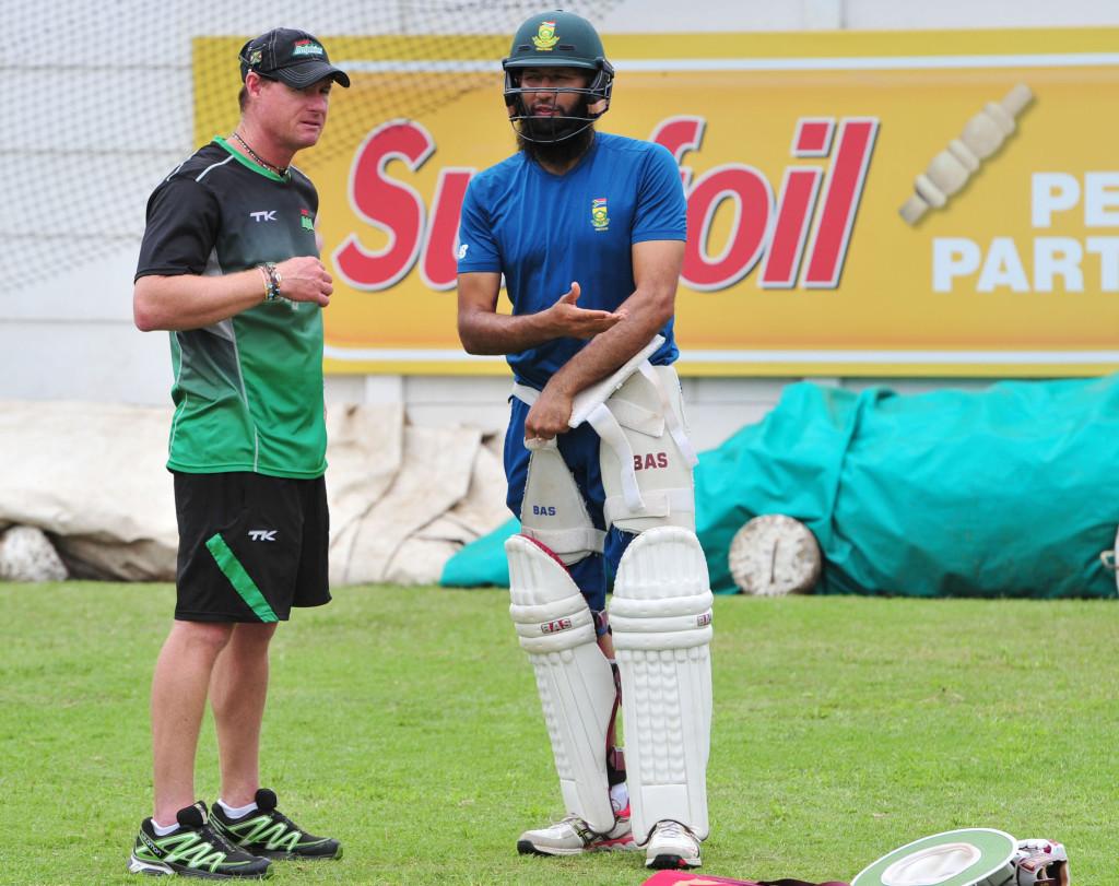 Klusener to improve SA batting