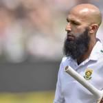 Pressure builds on SA batsmen