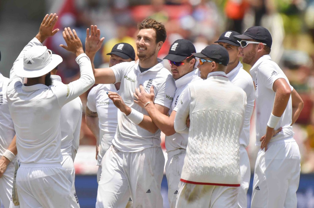 England: 5 talking points