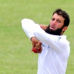 CA investigates Moeen racial abuse