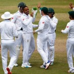 World Cup of Test cricket – Piedt