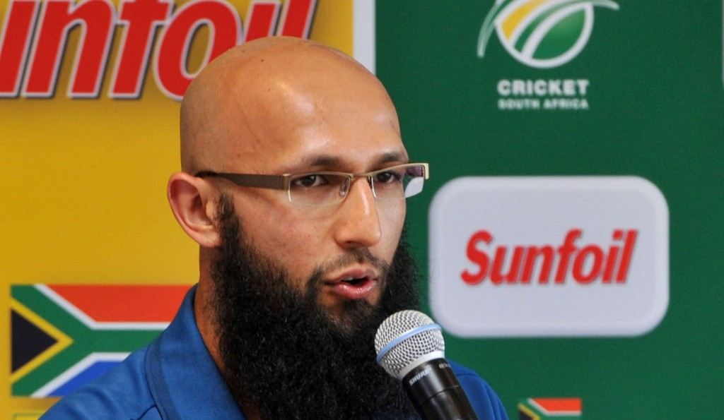 Game time for wilting Proteas