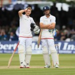 Ashes hinges on MOU