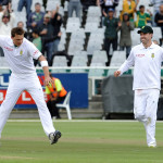 AB may struggle without Steyn