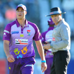 Proteas want to test depth