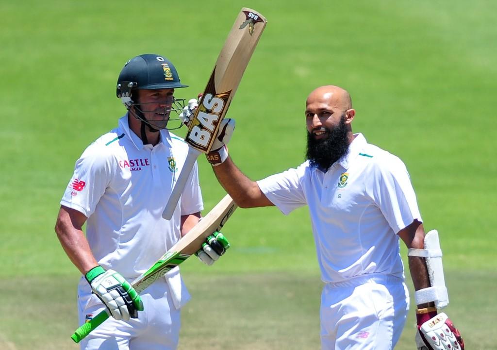 AB falls but SA still strong