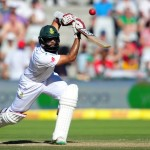 'Amla shots show positive signs'