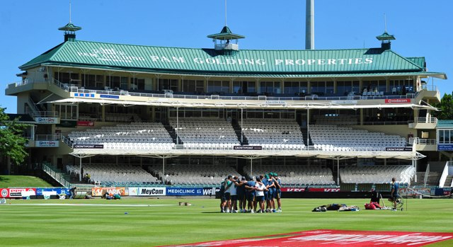 What to expect from Newlands