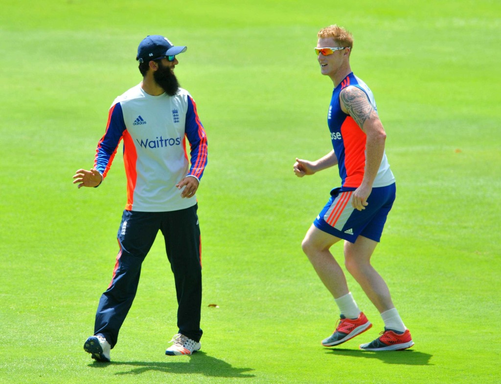 SA vs England: Talking points
