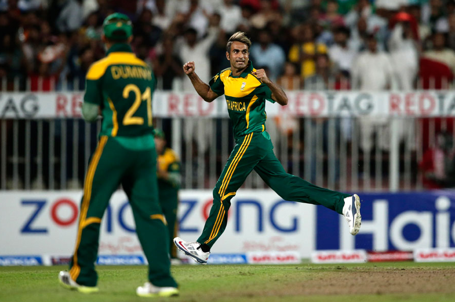 Tahir magic seals thriller