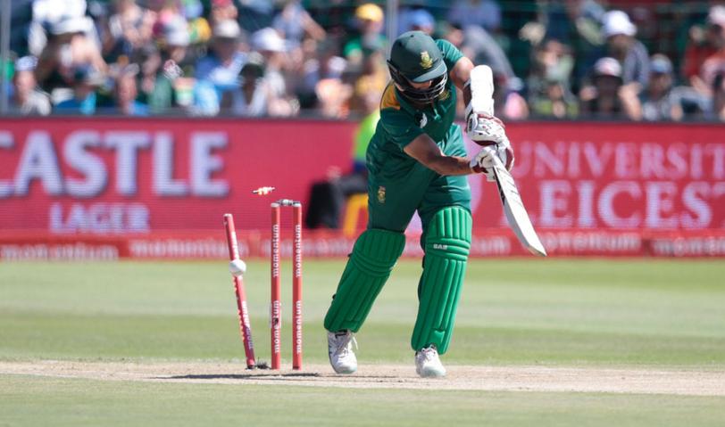 SA vs Eng: Talking points (2nd ODI)