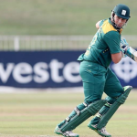SA U19s finish in style
