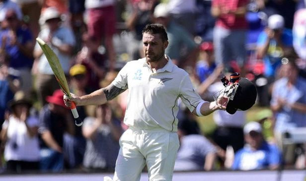 McCullum smashes 54-ball ton