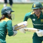 Chetty defiant against England storm