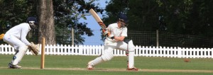 Player profile: Bradley Porteous