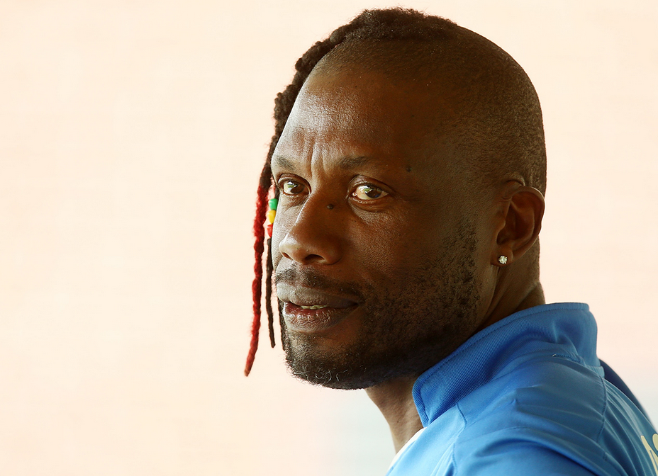 Ambrose backs Windies for title