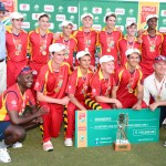 CSA backs Momentum Friendship Matches