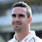KP calls time on career